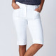Daily Sports Lyric City Short (Core Solids)