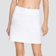 Tail Mulligan Golf Skort (3 colors)