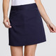 "Tail Classic 18"" Golf Skort (4 colors)"