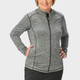 Nancy Lopez Jazzy Stretch Jacket (Core Colors)