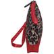 Glove It Wristlet - Leopard