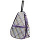 Glove It Geo Mix Tennis Backpack