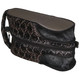 Glove It Shoe Bag - Diamondback