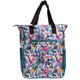 Glove It Tennis Tote - Painted Meadow
