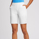 Annika Competitor Short (4 colors)