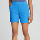Annika Competitor Shorter Short (3 colors)