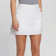 Annika Competitor Golf Skort (5 colors)