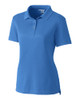 Cutter & Buck Advantage Short Sleeve Polos