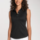 Ladies S/L Clare Polo