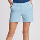 Ladies Response 5-inch Shorts