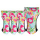 Mai Tai Head Covers