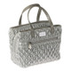 Martini Small Tote
