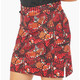 Nancy Lopez Club Wave Golf Skort (3 colors)