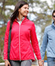 Sunice Blair Packable Wind Jacket w/ Hood - Oyster
