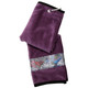 Glove It Towel - Patina Diamond