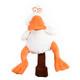 Daphne's Headcovers - Duck