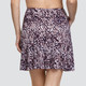 Tail Reagan Golf Skort - Cheetah Dot