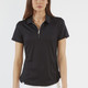 Chase54 Arete Short Sleeve Polo (Core)