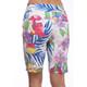 Rio Bermuda Shorts