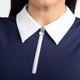 KINONA Summertime Swing Golf Dress - Navy