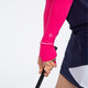 KINONA Sun's Out Golf Sleeve w Hand Cover - Flamingo