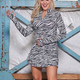 EllaBelle Lala Dress (4 patterns)