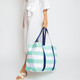 Ame & Lulu Sun & Sea Tote (9 Colors)