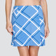 Tail Marie Pleat Skort