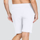 Tail Allure Golf Short (3 color)