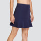 Tail Allure Golf Skort (3 colors)