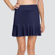 Tail Arabella Golf Skort (2 colors)