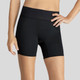 Tail Allana Sport Shortie (2 colors)