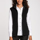 Cutter & Buck Cedar Park Vests