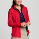 Ladies' Nine Iron Jacket