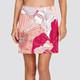 Tail Angela Golf Skort - Delicate Blooms