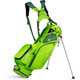 Eco-Lite Stand Bag Rush-Green-Green