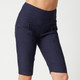 FabFit Short II Navy