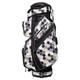 Golf Bag - Hexy