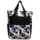 Tennis Sport Tote - Hexy