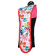 Headcovers - Hawaiian Tropic