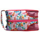 Shoe Bag - Hawaiian Tropic