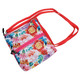 2-Zip Carry All Bag - Hawaiian Tropic