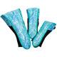 Headcovers - Mystic Sea