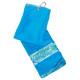 Glove It Towel - Mystic Sea