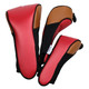 Signature Headcovers - Metro