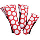 Headcovers - Ta Dot!