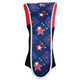 Fairway Headcovers - Starz