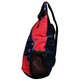 Pickleball Sling Bag - Starz