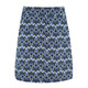 Kiley Sense Golf Skort - Spirit
