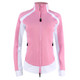 Filippa Performance Jacket - Lipstick Pink